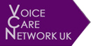 Voice Care Network